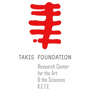 Takis Foundation