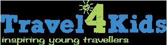 Travel4Kids