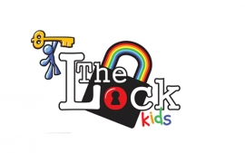 "Summer Camp από το ""The Lock Kids"""